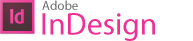 Adobe InDesign Training Courses, Kingston , Ottawa, & Canada