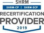 SHRM Training and Certification from New Horizons Kingston , Ottawa, & Canada